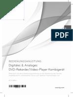 RC689D-P.BAUTLLB_GER_MFL60171194.pdf