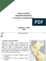 2. HISTORIA Y ACTIVIDAD SÍSMICA.pdf