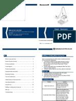 영문SR-5800,SR-5800L 영문설명서.pdf