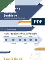1. Logística y Cadena de Suministro.pdf