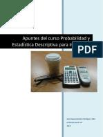 Apuntes del curso Probabilidad y Estadística Descriptiva para Ingeniería.pdf