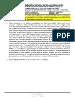 Practica_Router_1_Administracio_de_redes.docx