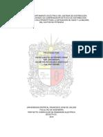 OrjuelaSastoqueOscarFelipe2015.pdf
