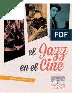 El-jazz-en-el-cine.pdf
