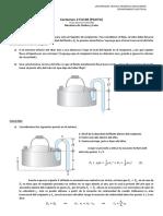 Certamen 2 2013-2.pdf