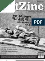 October Issue 2010