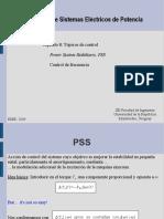 Cap81.pdf