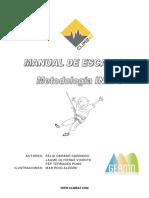 MANUAL-DE-ESCALADA-2015-CLIMBAT-Castellano-LQ.pdf