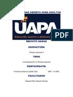 TAREA 5 PRACTICA DOENTE 2.docx