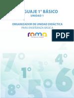 PLANIFICACION_1B_UNIDAD1_LENGUAJE.pdf
