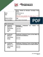 Informática - 160.pdf