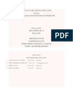 SAP PERTUSIS1.docx
