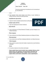 304889176-Cuestionario-Cerebelo-Completo.docx