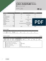 CAC-N _ UCAC-N Series(0.6MB).pdf