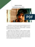 ANÁLISIS ACTANCIAL.docx