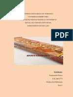 COCOSETTE FUDGE (1).pdf