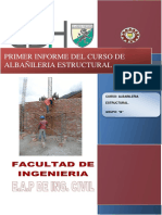 PRESENTACION_FINAL_DE_ALBANILERIA.pdf