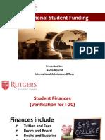 Financial-Aid-Presentation (1).pptx