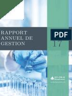 Rapport_Annuel_de_Gestion_2017.pdf