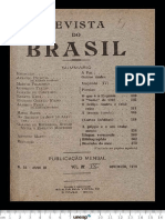 revista_do_brasil.pdf