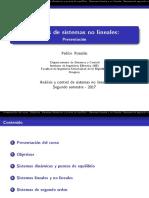 CNL-clase1-presentacion-2017 - handout.pdf