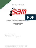 Manual SAM
