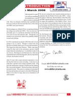 34-46.pdf