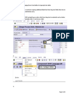 Changing from Word editor to Sapscript text editor_1.docx