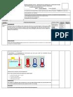 plan-de-clase-biolol204-enla.docx