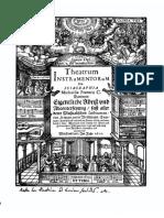 Praetorius Syntagma Musicum.pdf