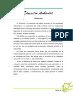Educación Ambiental 1.docx