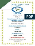 TAREA 1, DE PSICOLOGIA EDUCATIVA 1. MARIA. DIAZ..docx