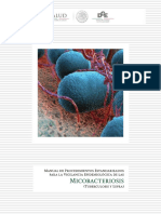 18 Manual Micobacteriosis