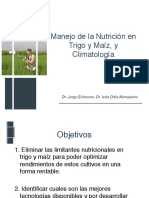 Presentacion Mesa 1 Nutricion