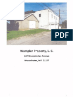 Wampler Property, LC General Information0001