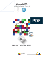Bioética y Medicina Legal.pdf