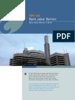 Annual_Report_Bank_Jabar_Banten_2008.pdf