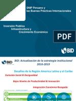 3_Mazami_Yamamori_Inversion_Publica_Desarrollo_y_Crecimiento_Economico link 14.pdf