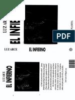 El infierno (Luz Arce).pdf