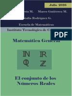 apuntes, folleto números reales.pdf
