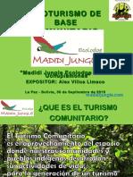 madidijungleecolodge-ecoturismodebasecomunitariasucre2016-161010033543