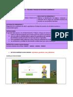 2 Formato peligros riesgos sectores economicos.docx