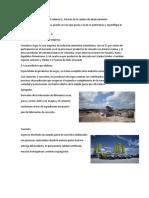 actividad 3.1 Actores de la cadena de abastecimiento.docx
