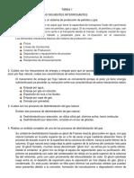 cuestionario 1 produccion 1.docx
