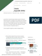 Cara Mengisi Data Prakerin Di Dapodik 2019c