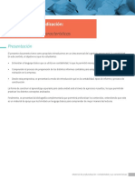 GFPR01_U1_MP2