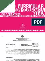 T6 DG- ORIENTACIÓN EN INFORMÁTICA.pdf