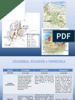 Economia y Defensa Nacional, Datos Clasificados.pptx