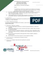 FESTIVAL DE TALENTOS 4.docx