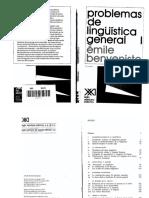 Benveniste_-_Problemas_De_Linguistica_Ge.pdf